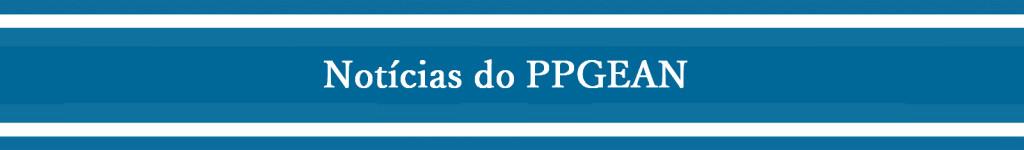 Capa_noticias_ppgean2